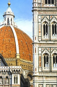 florence_italy_cathedral