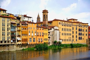 florence_italy_city