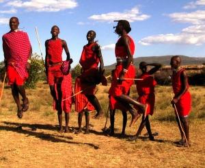 maasai_tribe_kenya_sky