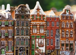 min_amsterdam_buildings_194955