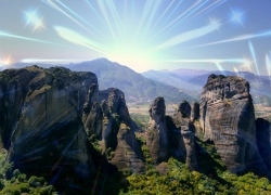 min_art meteora_greece_monastery