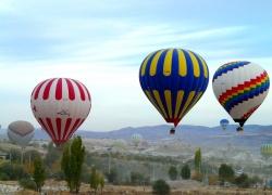 min_hot_air_balloons_captive_balloons_hot_air_balloon_ride