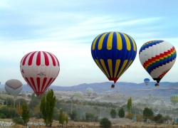 min_hot_air_balloons_captive_balloons_hot_air_balloon_ride