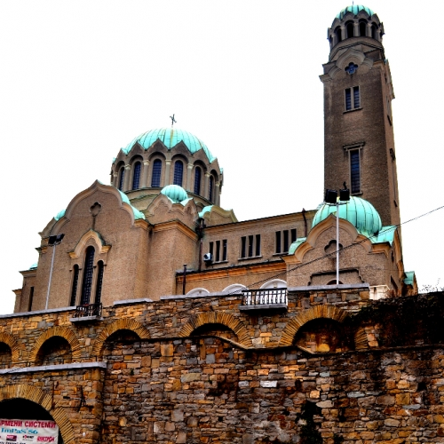 min_Bulgarian_cathedral_architect_ Kolyu Ficheto