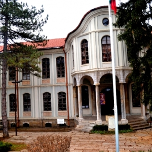 min_The_Museum_of_the_Bulgarian_Revival