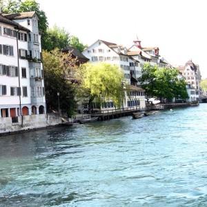 strolling in Zurich_tripelonia.com