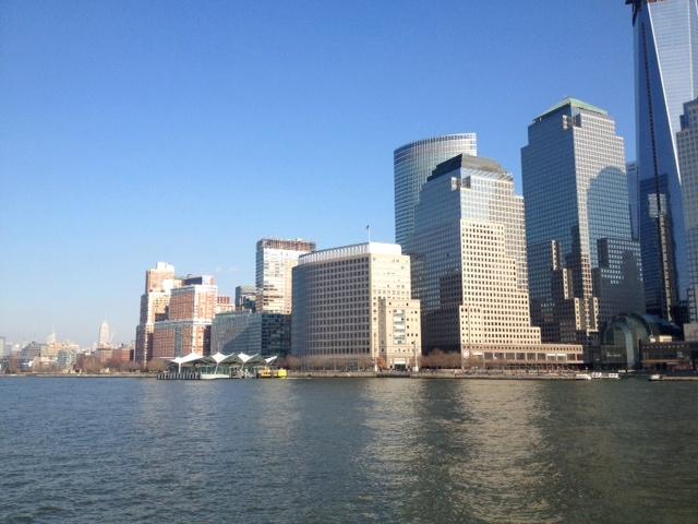 www.tripelonia.com_newyork2