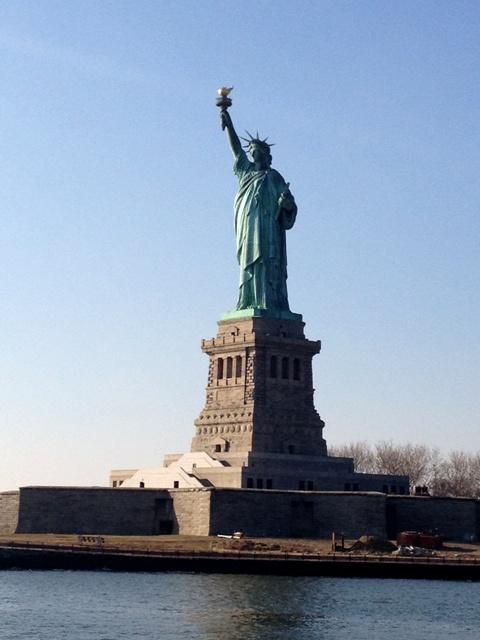 www.tripelonia.com_newyork4
