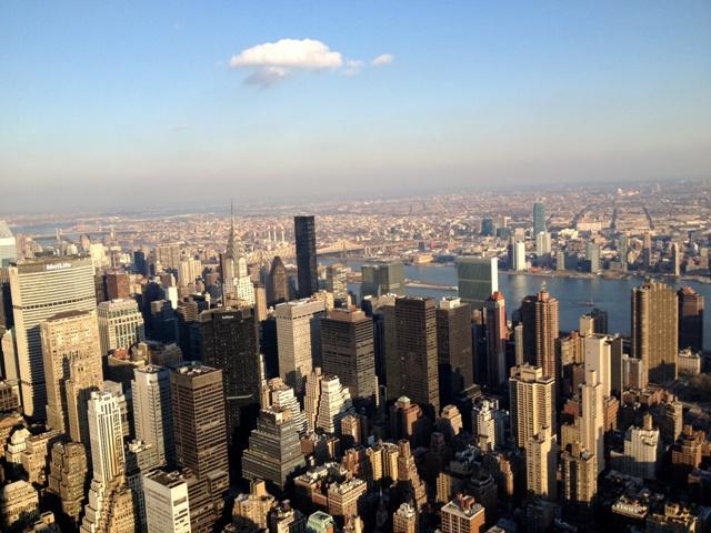 www.tripelonia.com_newyork5