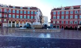 www.tripelonia.com_Nice2