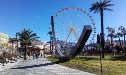 www.tripelonia.com_Nice5