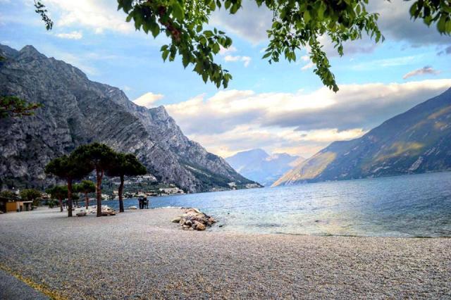 www.tripelonia.com - Limone sul Garda April 2016 (103)