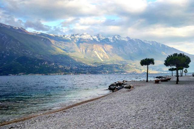 www.tripelonia.com - Limone sul Garda April 2016 (107)