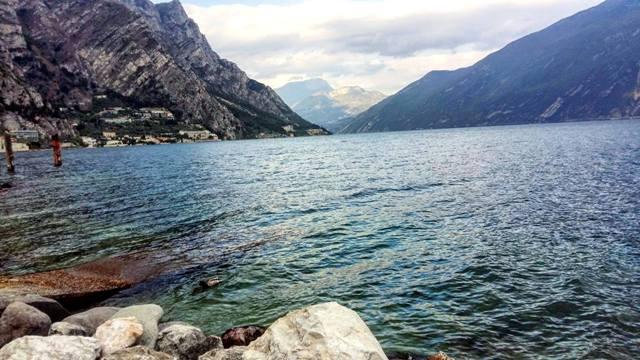 www.tripelonia.com - Limone sul Garda April 2016 (110)