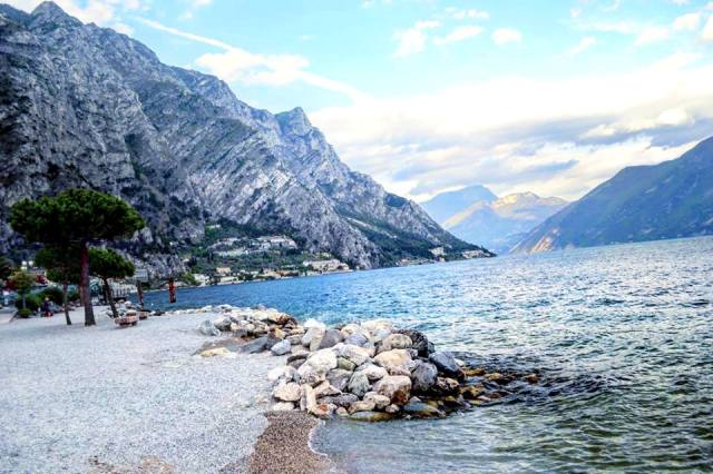 www.tripelonia.com - Limone sul Garda April 2016 (116)
