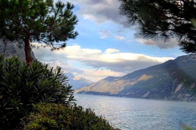 www.tripelonia.com - Limone sul Garda April 2016 (118)
