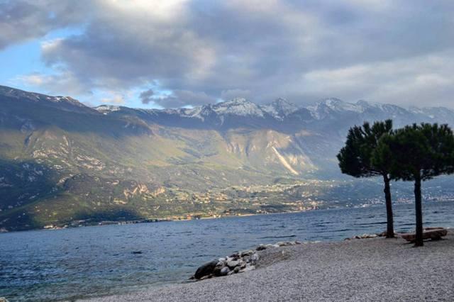 www.tripelonia.com - Limone sul Garda April 2016 (120)