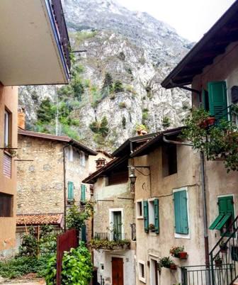 www.tripelonia.com - Limone sul Garda April 2016 (121)
