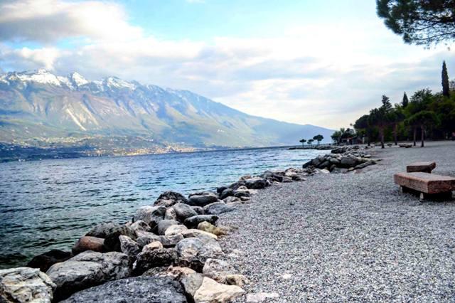 www.tripelonia.com - Limone sul Garda April 2016 (123)