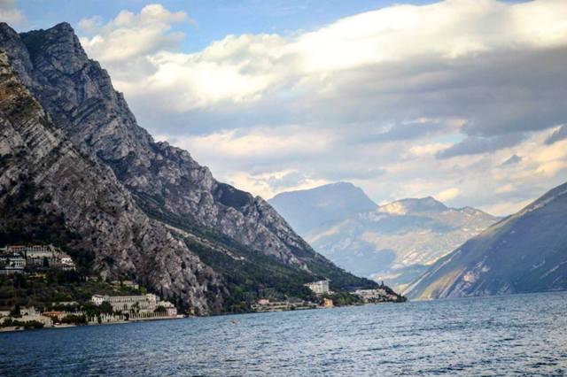 www.tripelonia.com - Limone sul Garda April 2016 (124)