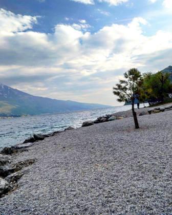 www.tripelonia.com - Limone sul Garda April 2016 (128)