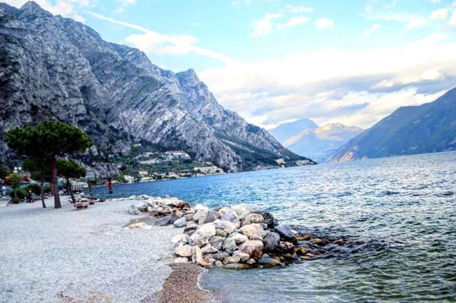 www.tripelonia.com - Limone sul Garda April 2016 (132)