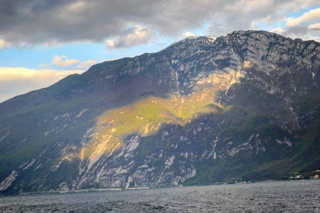 www.tripelonia.com - Limone sul Garda April 2016 (134)