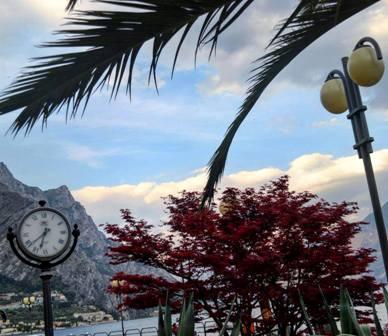 www.tripelonia.com - Limone sul Garda April 2016 (140)