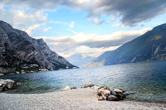 www.tripelonia.com - Limone sul Garda April 2016 (142)