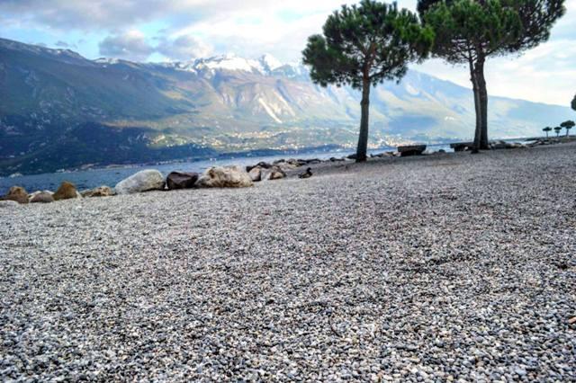 www.tripelonia.com - Limone sul Garda April 2016 (144)