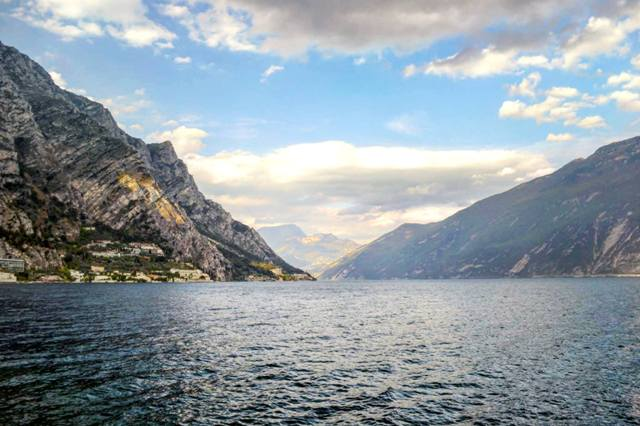 www.tripelonia.com - Limone sul Garda April 2016 (149)