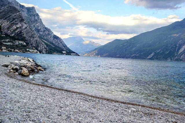 www.tripelonia.com - Limone sul Garda April 2016 (150)