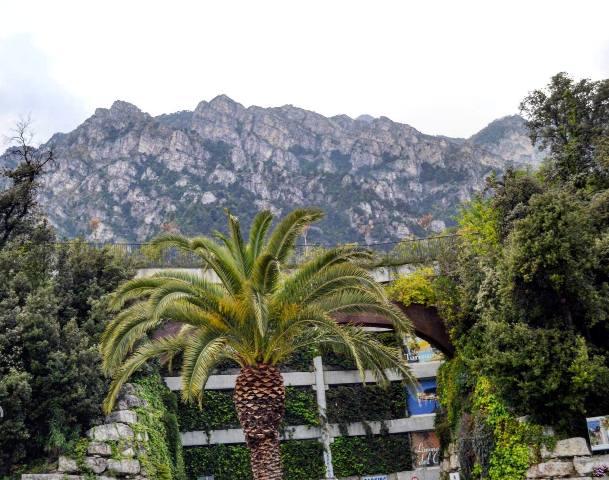www.tripelonia.com - Limone sul Garda April 2016 (152)