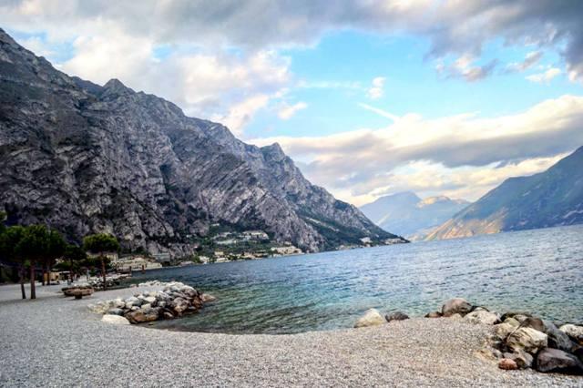 www.tripelonia.com - Limone sul Garda April 2016 (159)