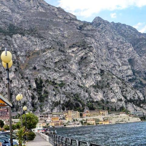 www.tripelonia.com - Limone sul Garda April 2016 (162)