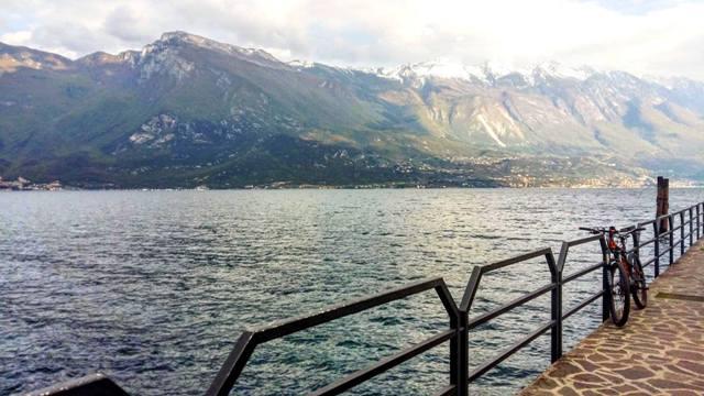 www.tripelonia.com - Limone sul Garda April 2016 (163)