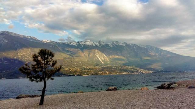 www.tripelonia.com - Limone sul Garda April 2016 (164)