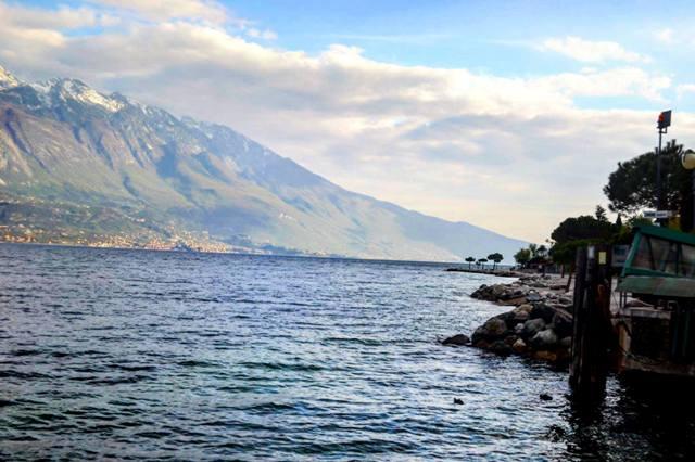 www.tripelonia.com - Limone sul Garda April 2016 (165)