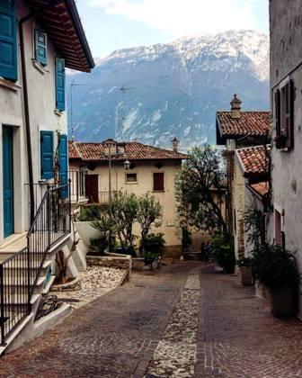 www.tripelonia.com - Limone sul Garda April 2016 (166)