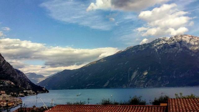 www.tripelonia.com - Limone sul Garda April 2016 (171)