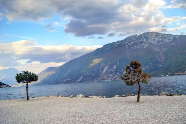 www.tripelonia.com - Limone sul Garda April 2016 (173)