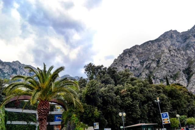 www.tripelonia.com - Limone sul Garda April 2016 (85)