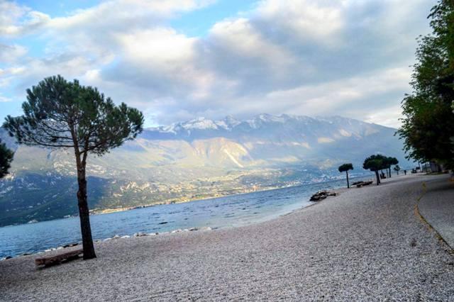 www.tripelonia.com - Limone sul Garda April 2016 (87)