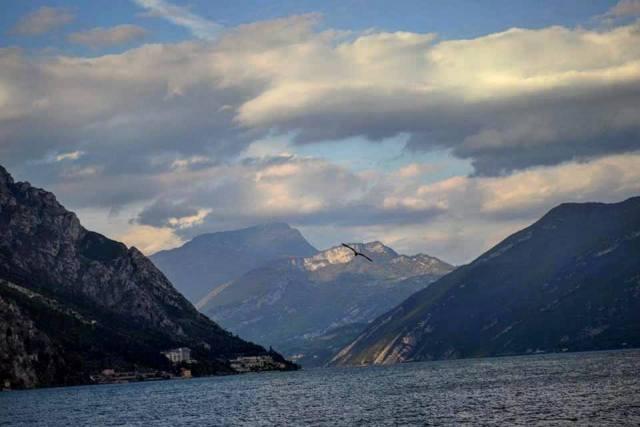 www.tripelonia.com - Limone sul Garda April 2016 (88)