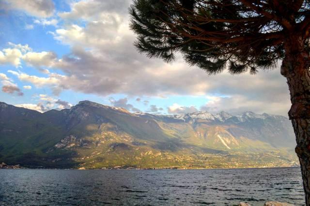 www.tripelonia.com - Limone sul Garda April 2016 (89)
