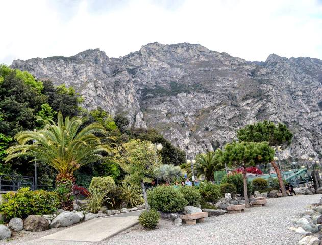 www.tripelonia.com - Limone sul Garda April 2016 (90)