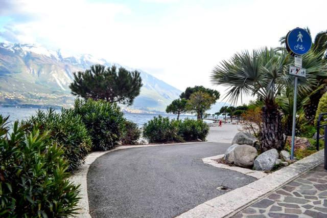 www.tripelonia.com - Limone sul Garda April 2016 (95)