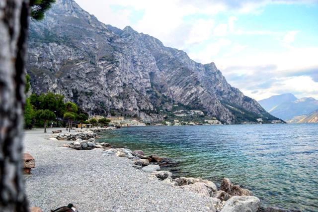 www.tripelonia.com - Limone sul Garda April 2016 (99)