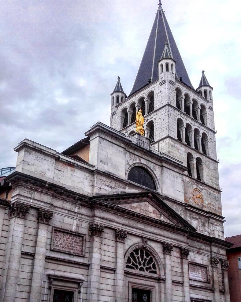 www.tripelonia.com_Annecy (10)