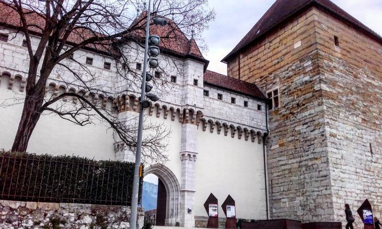 www.tripelonia.com_Annecy (11)